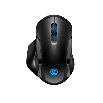 GAMESIR GM300 无线游戏鼠